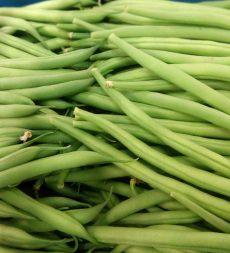 Offer: UK Dwarf Beans (1.8kg)