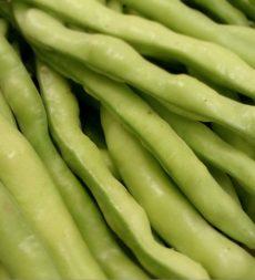 Offer: Spanish Broad Beans (4kg)