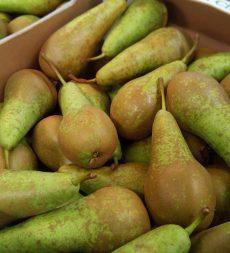 Offer: UK Conference Pears (5kg)