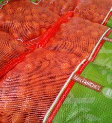 Offer: Wet Walnuts (5kg)