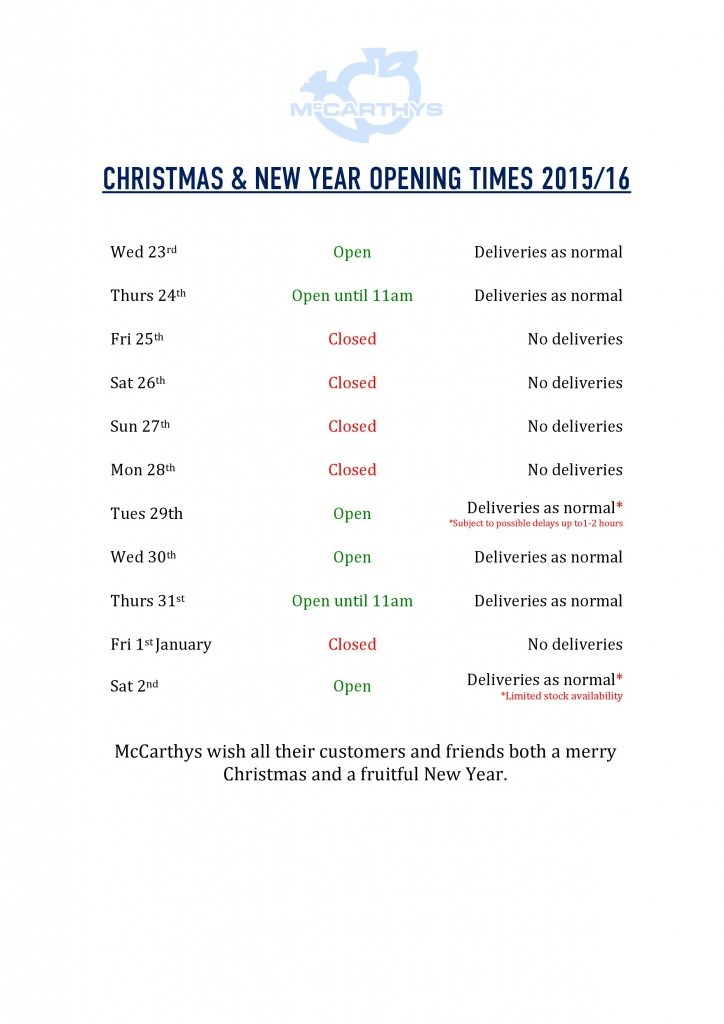 Christmas opening times 15-16-page-001