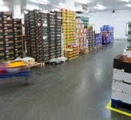 Warehouse Stock Update 10032020