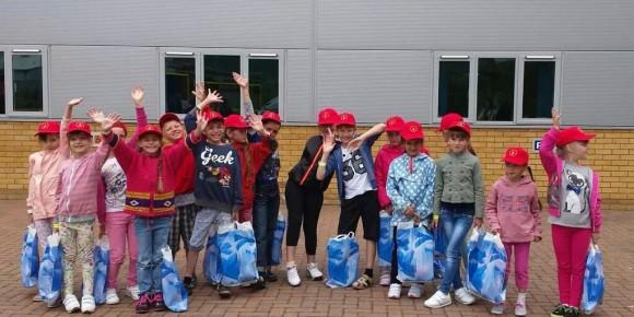 Chernobyl Children's Life Line