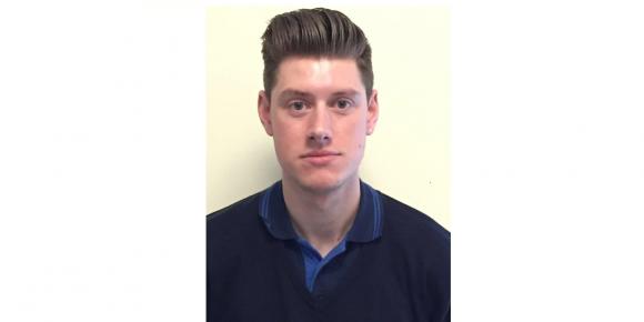 Daniel McCarthy – Transport Manager