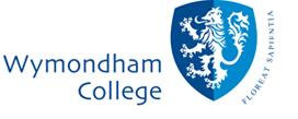 Wymonham college copy