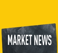 Market News for 23/05/17 out now